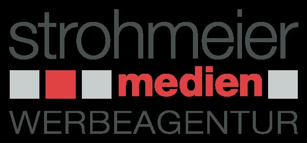 Strohmeier Medien Werbeagentur Lemgo
